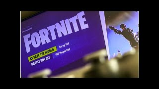 Tech News - Confirmed: Fortnite for Android will risk players