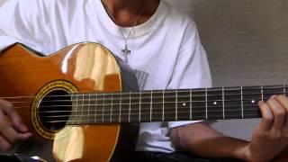 LK Một Ngày Không Có Em, Nếu Một Ngày - Guitar đệm hát [HD]