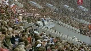 Олимпиада-80: секреты безопасности - часть 4