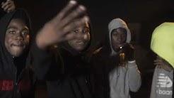 "1Mere X Lilbucks - "" Switch Up "" Shot By ( Skeezydashoota )"