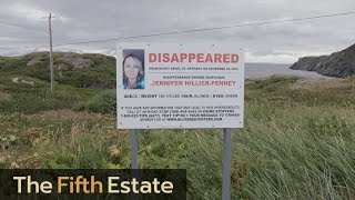 Missing: What happened to Jennifer-Hillier Penney? (Part 1) - The Fifth Estate