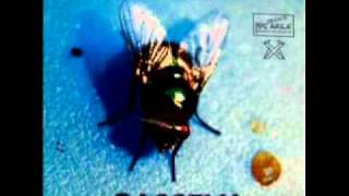 Tillmann Uhrmacher Feat. Peter Ries - Bassfly