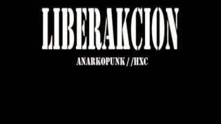 Video Liberakción - Aguila de acero download MP3, 3GP, MP4, WEBM, AVI, FLV Juli 2018