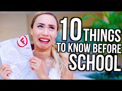 10-things-to-know-before-going-back-to-school!-|-mylifeaseva
