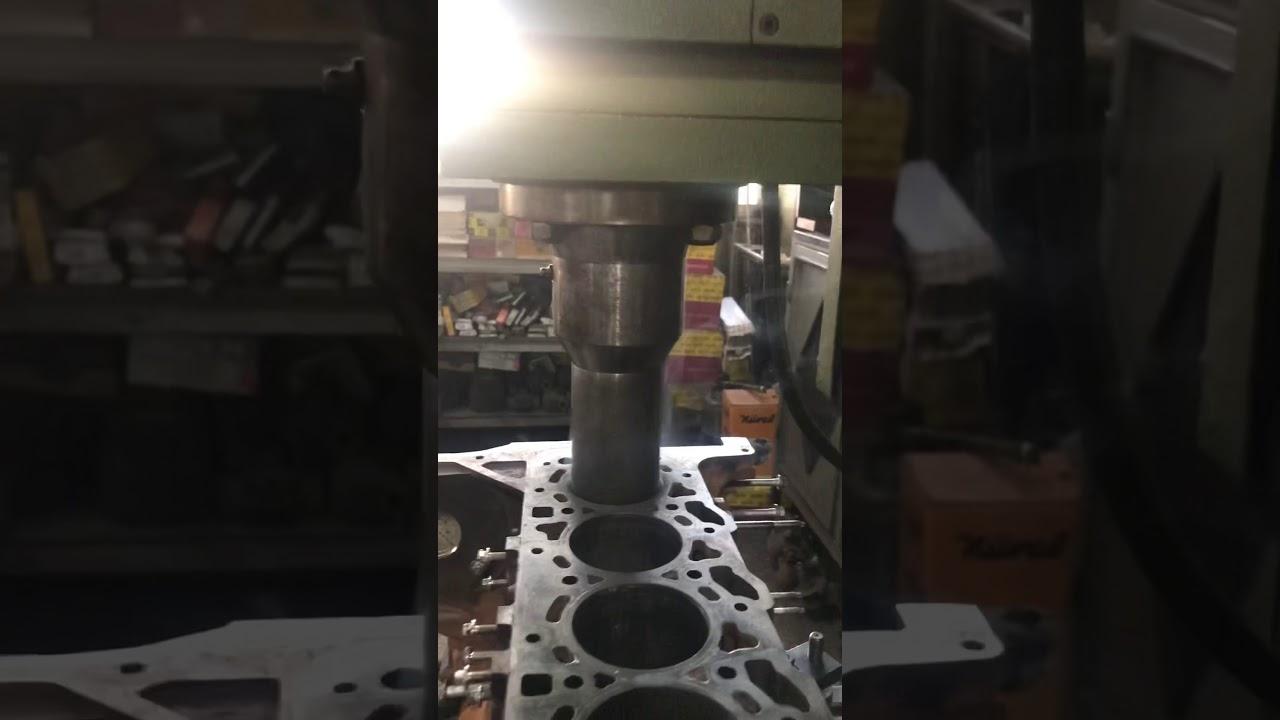 Piston Segman Arızası Nasıl Anlaşılır? Segman İsteyen Araç Belirtileri