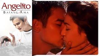 Angelito Ang Batang Ama - Episode 5