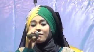 Rebana Walisongo Sragen - Islam KTP