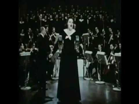 Chuck and Kelly - Yankees End Kate Smith's 'God Bless America' Because Of Her Racist Songs