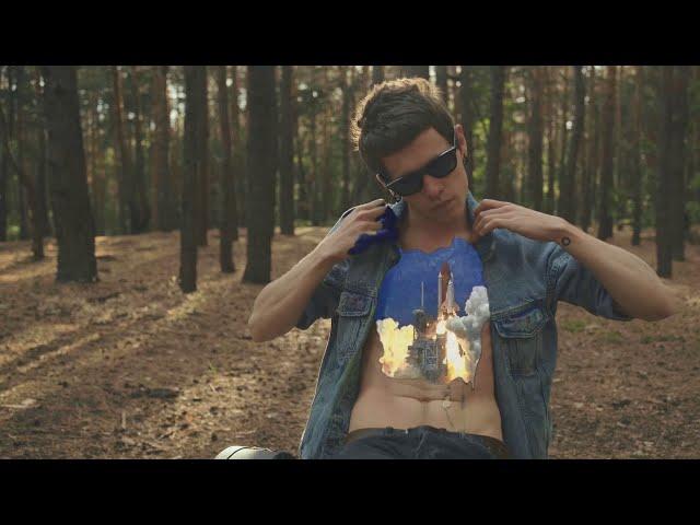 abproject feat. Alloise - Это был я (official video)
