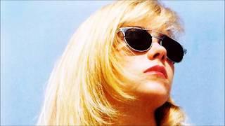 Major Lazer & DJ Snake feat. MØ - Lean On (Highway Superstar 80's Synthwave Remix)