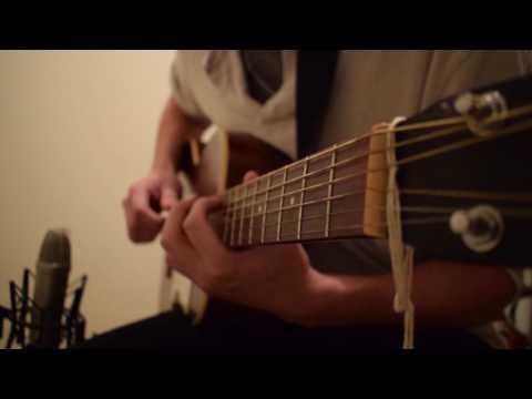 In My Life Chords By Selah Worship Chords