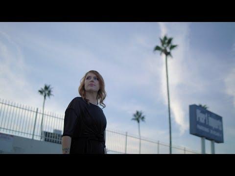 Women of Artlist - Katrina Stone Spotlight Film