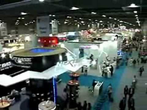 ★China Sourcing Fairs★ trade show trade fair expo exhibition