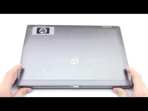 hp-probook-6475b-unboxing-a--class-refurbished