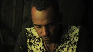 free mp3 songs download - New oromo music 2019 jamaal adam