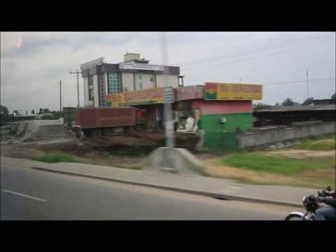 Vlog Douala Cameroun Vol. 4