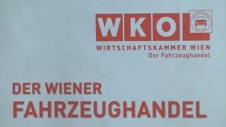WKO &
