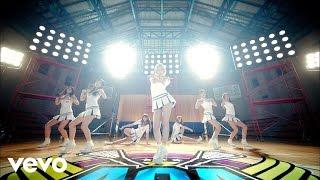 AOA - 胸キュン -Dance ver.-
