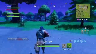 Fortnite online gameplay /w tadhg and siralex580,faze and barry