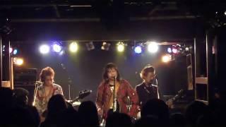 2011年3月21日 大阪 心斎橋 AtlantiQs サマーソルトキックvol.250 ~8周...