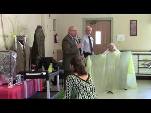 First United Methodist Church Port Orange, FL - Thrift Boutique Price vs Mission (3)