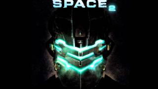 Dead Space 2 Original Videogame Score - Much Ado About Necromorphs