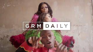 Kida Kudz  - Issa Vibe [Music Video] | GRM Daily