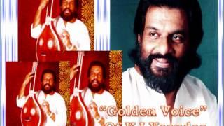 Download Hindi Video Songs - KJ Yesudas - Thulli Thulli Pogum Penae (tamil solo)