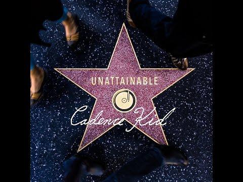 Unattainable (feat. Tilian from Dance Gavin Dance)