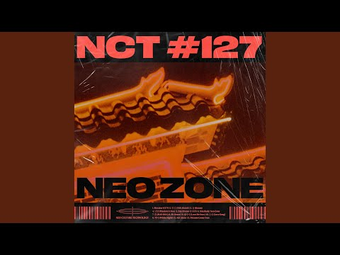 Youtube: Love Song / NCT 127