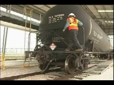 Railserve Jobs - Careers - Opportunities in Switching