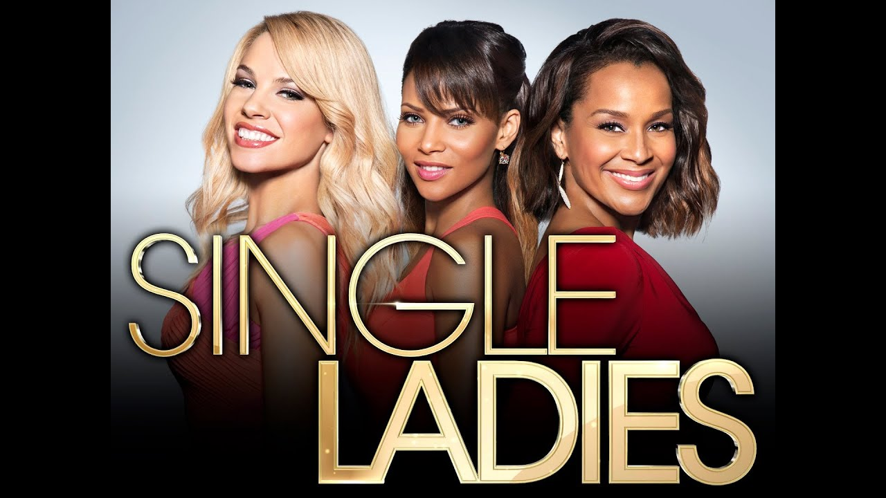 (#1) VH1 Single Ladies Season 2: Episode 1 & 2 - YouTube