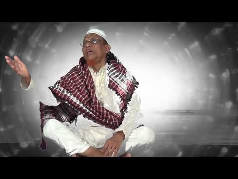 Ontorer Ontor # New Bangla Islamic Song 2019 # Jalal Uddin Ahmed Raja #