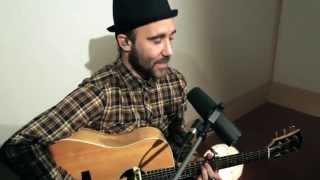 Abba Zabba - I Vecchi - Live in Studio