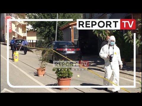 Ekzekutohet biznesmeni i ndërtimit në Himarë! Kapet autori nga Tirana, pranon autorësinë e krimit