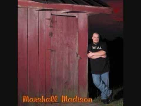 Jackson, Mississippi Marshall Madison