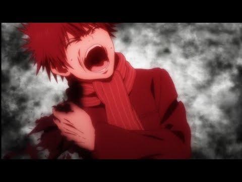 Toaru Majutsu No Index 3 Episode 24 AMV - Resistance