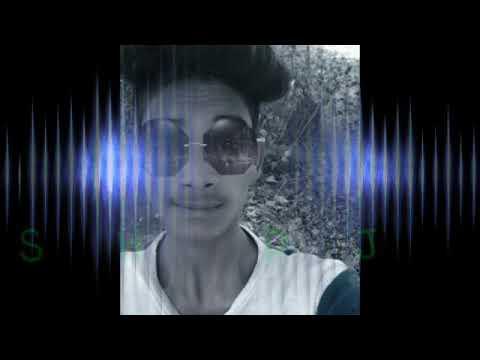 Baixar Dj M S Mahesh Mandla - Download Dj M S Mahesh Mandla