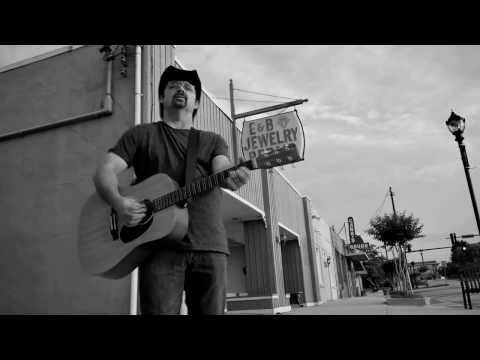 The Audioprism Show  SE 2 EP 4 ~ Chris Massey ~ Alan Santana ~ Brian T Shirley