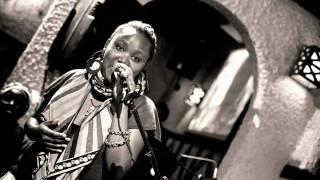 Fena Gitu - Far Away Love - Passionate Riddim