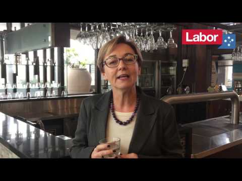 Penalty Rate Cuts