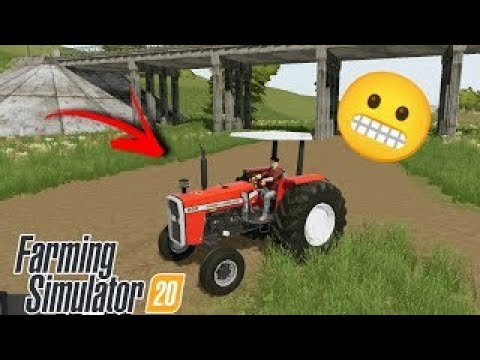 Making clover bales w/ MrsTheCamPeR | Animals on Untergriesbach | Farming Simulator 19 | Episode 11