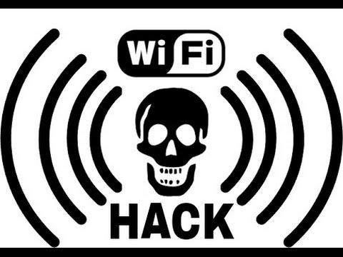 WiFi Trick...!!