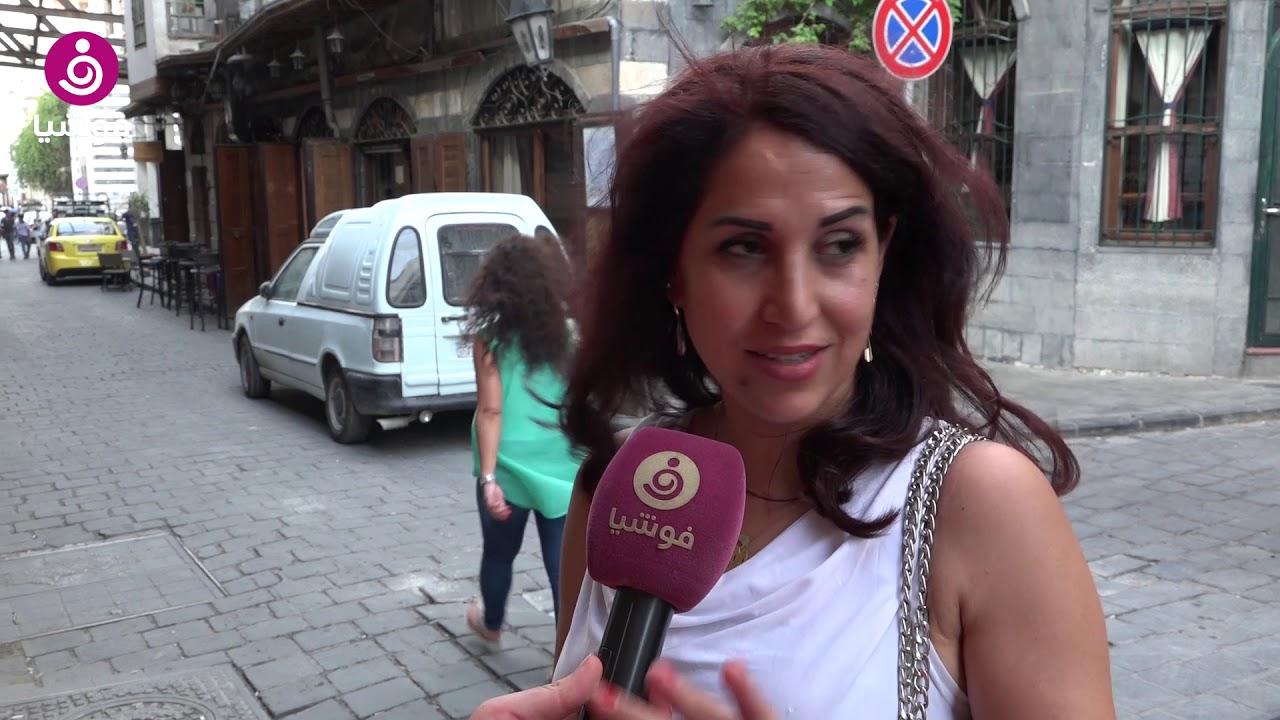 الجمهور السوري يختار أفضل المسلسلات برمضان.. فمن تصدر القائمة؟