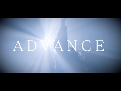 may in film / ADVANCE(Live Music Video)
