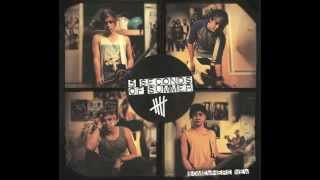 Gotta Get Out- 5 Seconds Of Summer (somewhere new version)
