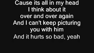 over and over nelly ft tim mcgraw with lyrics