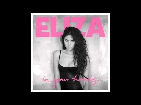 Eliza Doolittle -  Let It Rain (Audio)