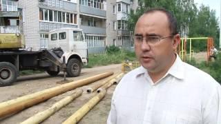 Сюжет Зптс долги за газ 29 07 16
