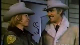 McCLOUD - The Colorado Cattle Caper (1974) [8/8]